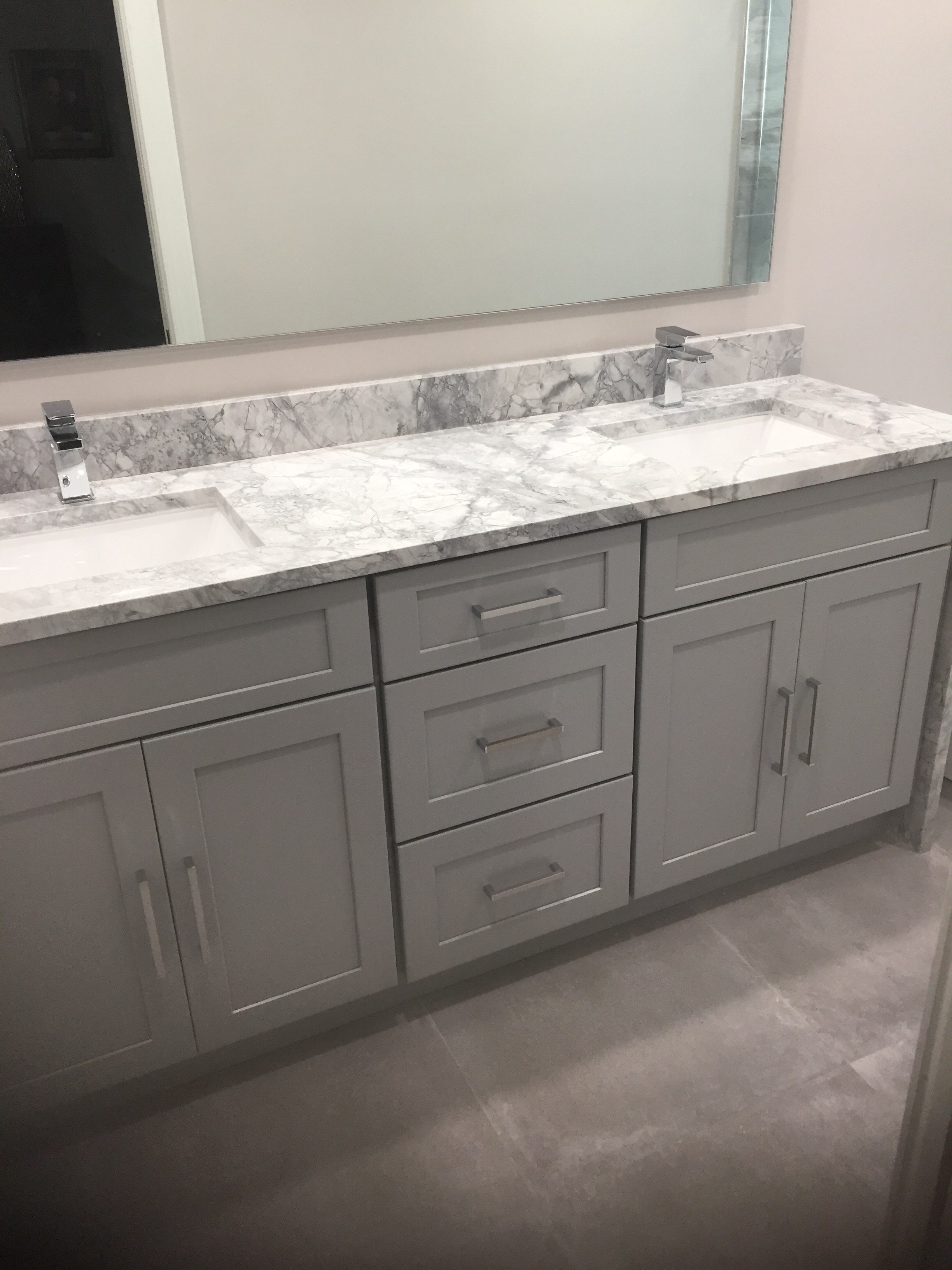 Custom Bathroom Cabinets Vanities Near Plantation Fl From Bathroom World Inc